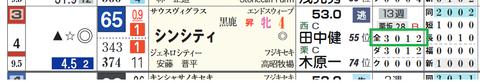 新潟11R4