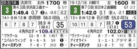 CapD20200428_23