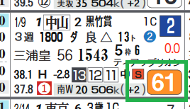 中山7R2