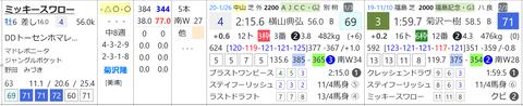 CapD20200325_8
