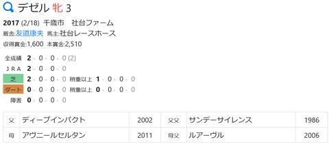 CapD20200520_16