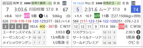 CapD20200424_2