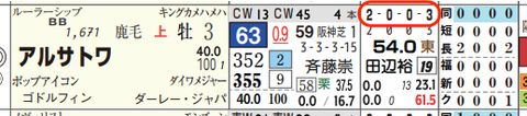 hc03202211-9