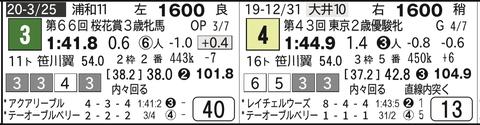 CapD20200427_25