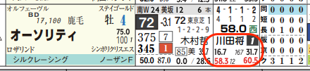 hc09212c11-17