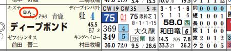 hc09212c11-4