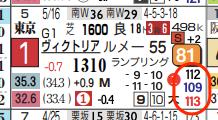 hc05213211