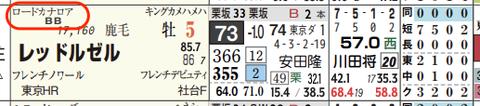 hc05211811-4