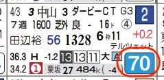 lhc10213611-3