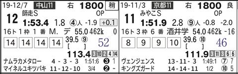 CapD20200401_19