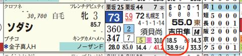 hc09214411-4