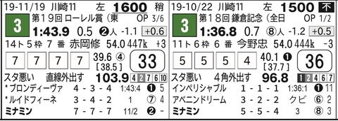 CapD20200325_21