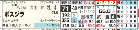 hc09201911-7