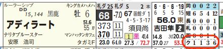 hc01201611-12