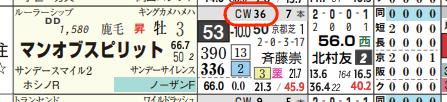 hc08203511-6