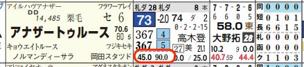 hc01201611-10