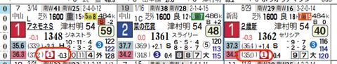 hc05212611-12