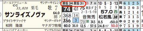 hc05211811-14