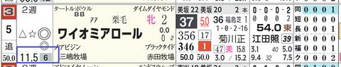 新潟1R3