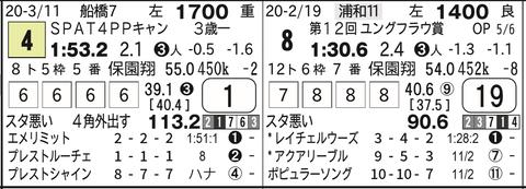 CapD20200325_17