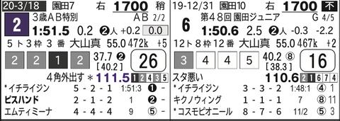 CapD20200415_19