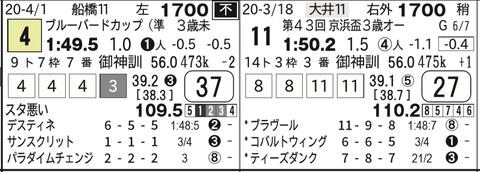 CapD20200428_15