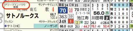 hc10202211-4