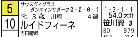 CapD20200427_9