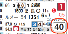 lhc05214111