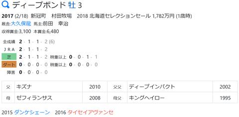 CapD20200527_30