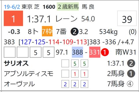 CapD20200410_15