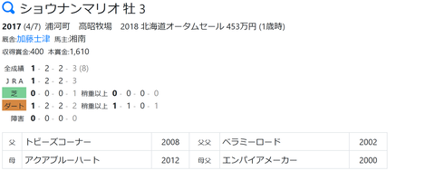CapD20200410_6