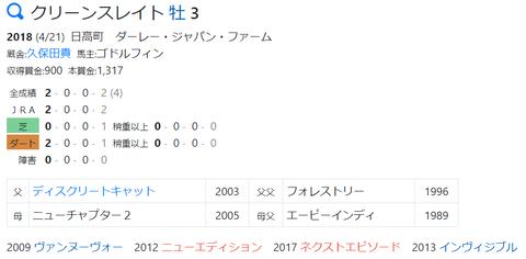 CapD20210616_8