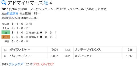 CapD20200604