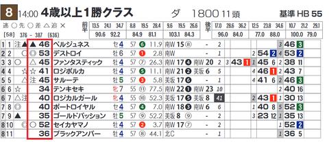中山10R3