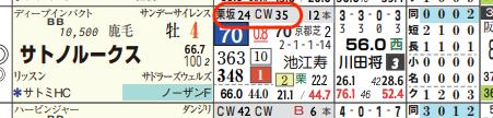hc10202211-3