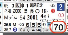 lhc05204311-2