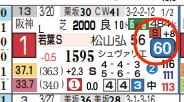 hc06213811-10