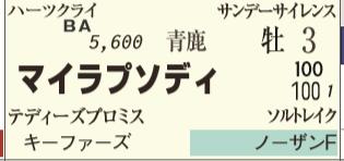 CapD20200215_7
