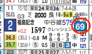 hc09195111