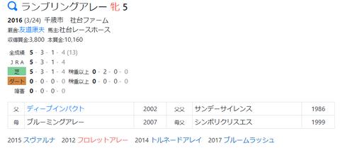 CapD20210113_10