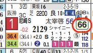 hc10202211-12