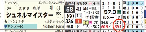 hc05212611-7