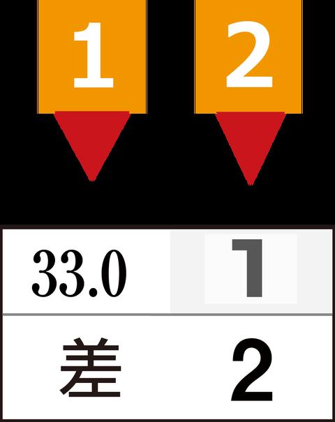 HB新聞縦カラー1