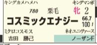 CapD20200215_9