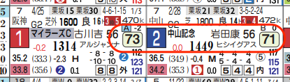 hc05213211-11