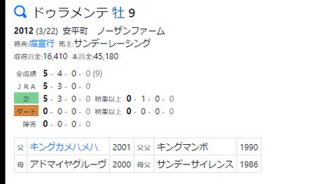 CapD20210224_10