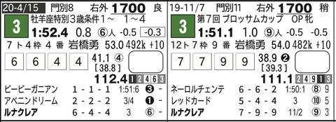 CapD20200514_22