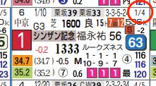 hc05212611-13