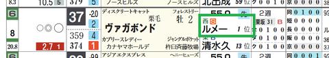 京都2R4